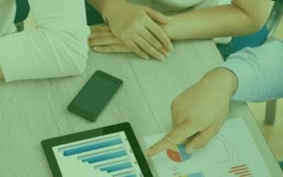 Equity crowdfunding: é o que a sua startup precisa?