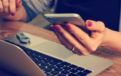 5 plataformas para conseguir investidores para o seu negócio