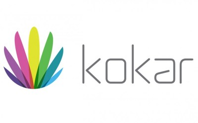 [Infográfico] Captação de investimento: Kokar Automação Residencial