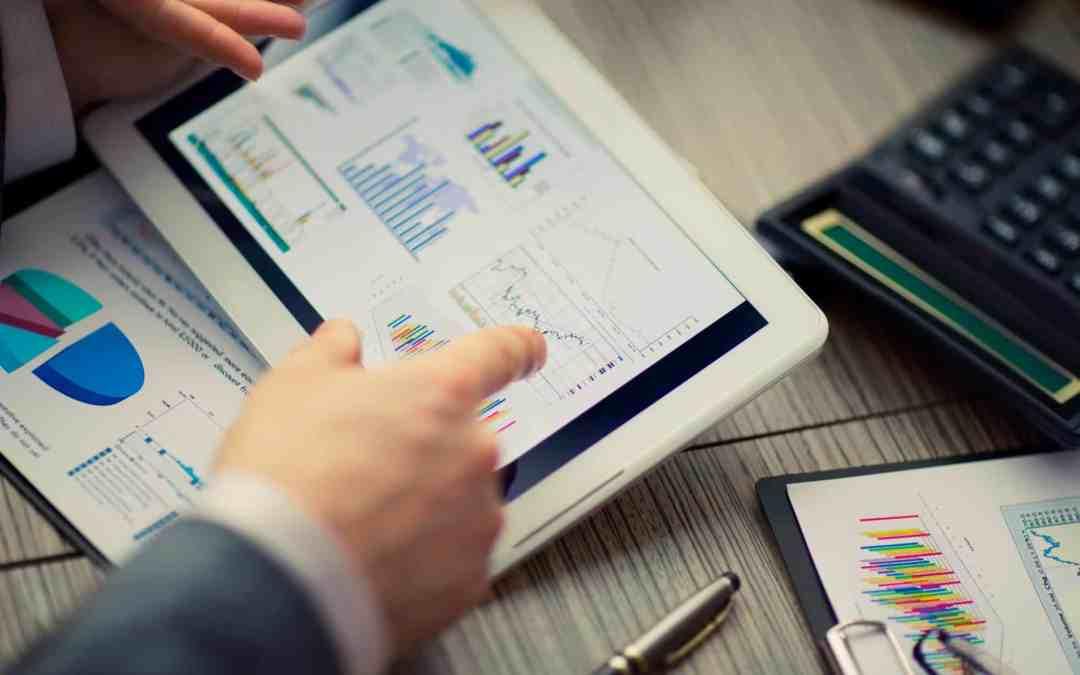 Start-up também é opção para diversificação de investimentos