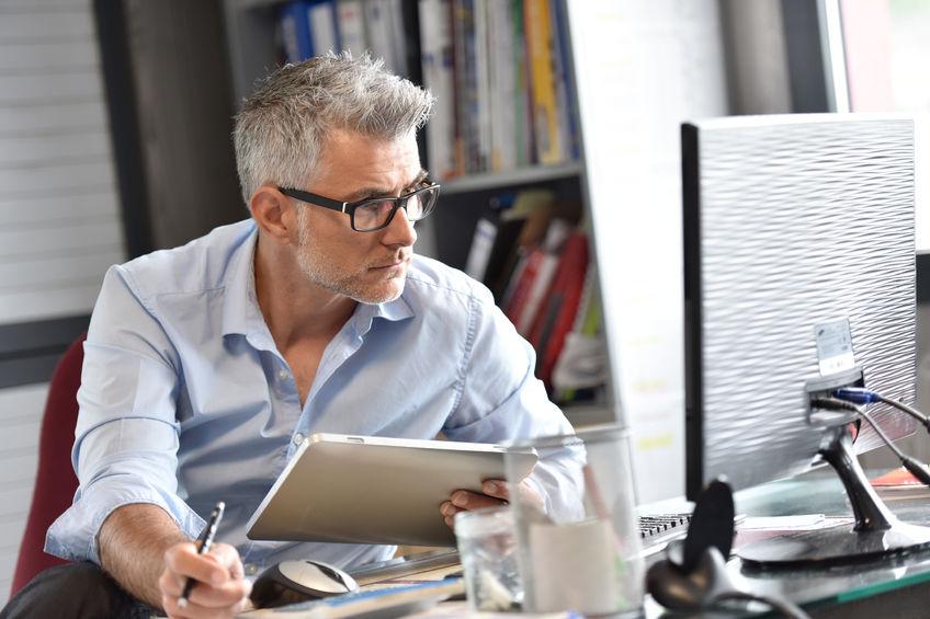 Equity crowdfunding: o que é para o investidor?