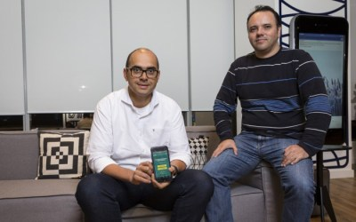 Governo flexibiliza entrada de fintech estrangeira no Brasil