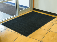 Commercial Entry Rugs