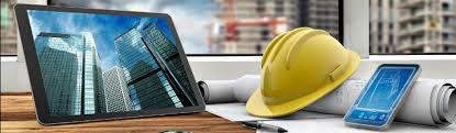 Trouver des chantiers - Internet
