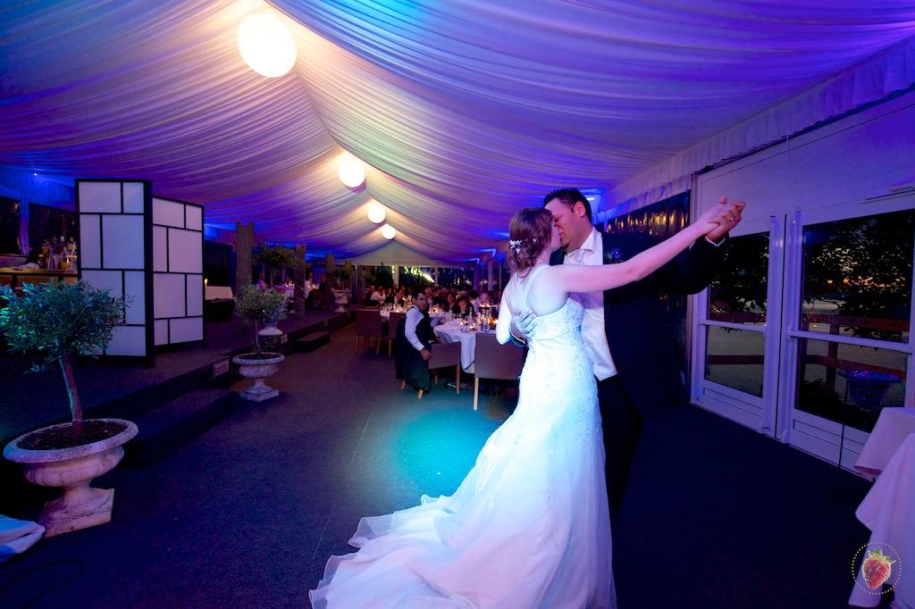 Hochzeit FloraAlpina  BLOG ERDBEERKUNST HOCHZEITSFOTOGRAFIE