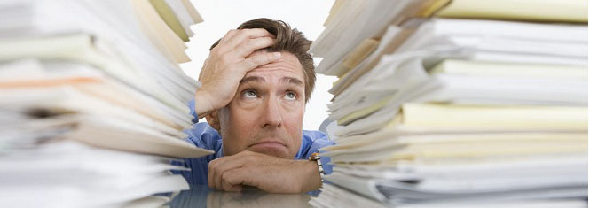 Benefits of Documents Scanning Services