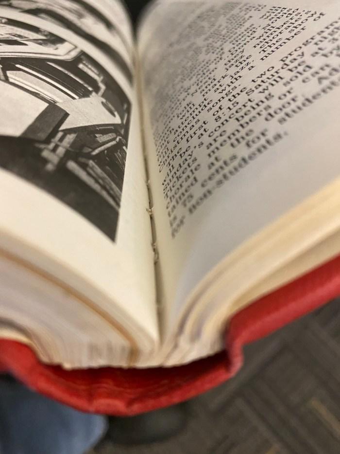 Archival, Rare, Fragile & Historic Books, Document Scanning