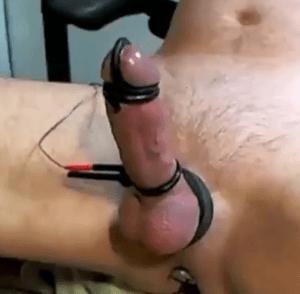 hotscud-cond-rubber-01