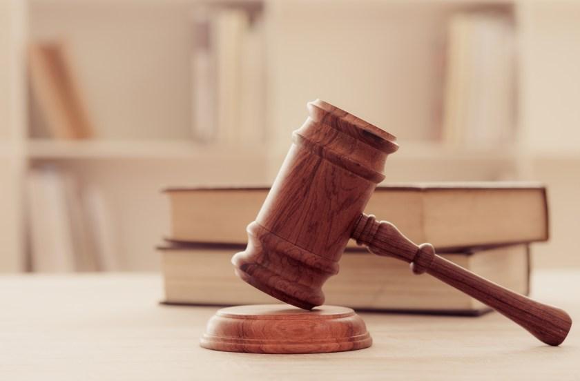 El Senado nacional comenzó a debatir el proyecto que crea una matrícula federal para abogados, que ya cuenta con media sanción de Diputados.