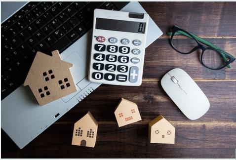 Ley 2340 Colegios Profesionales Corredores Inmobiliarios. Régimen