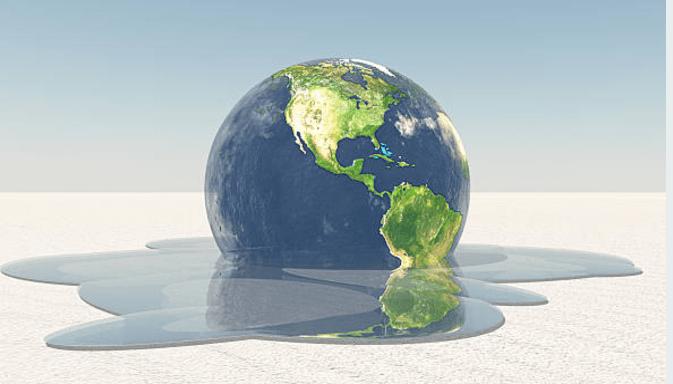 Se crea, en el ámbito del Ministerio de Ambiente y Desarrollo Sustentable, el Observatorio Nacional del Cambio Climático, que tendrá por objeto generar y transmitir información en materia climática a través de tecnologías de monitoreo y procesamiento de datos para aumentar la capacidad predictiva, analítica y de respuesta en apoyo a todos los organismos que lo soliciten.