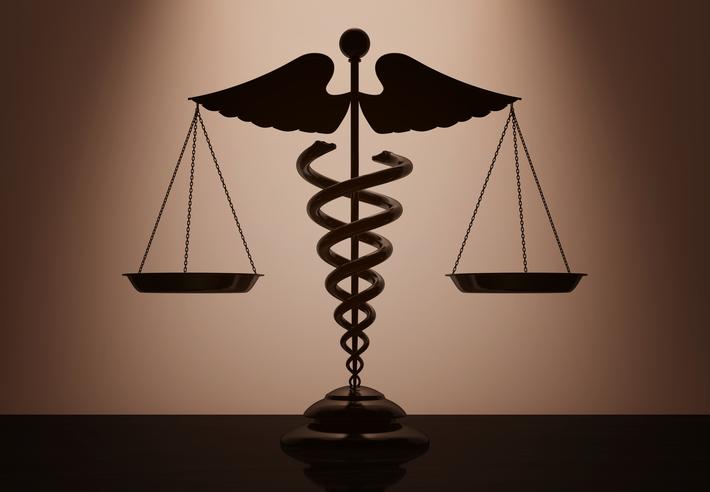 LEY 27348 Complementaria de la Ley de Riesgos del Trabajo