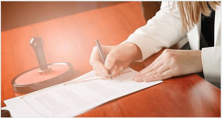 Se incorpora el artículo 74 bis (sanciones para quien ejerza actos que violenten a trabajadores de la educación) al Código Contravencional de la Provincia de Salta.
