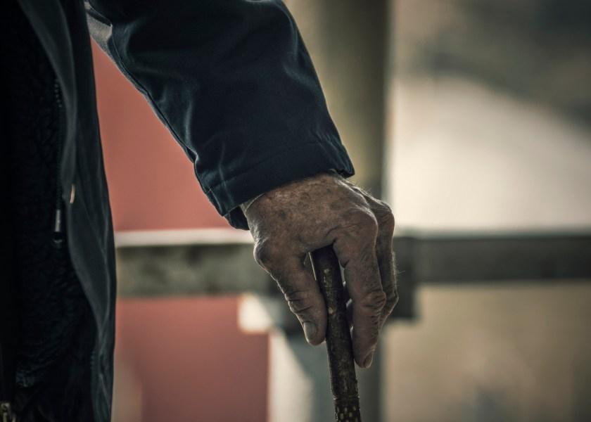La reforma busca facilitar la opción de permanencia en actividad a quienes tengan la edad mínima requerida para jubilarse y cuenten con los años de servicio exigidos por la ley.