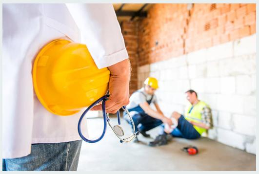 Ley 27348 complementaria de la ley de riesgos del trabajo. Adhesión