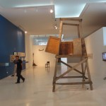 Pratchaya Phinthong, Give More than You Take, installation, 2010–2013