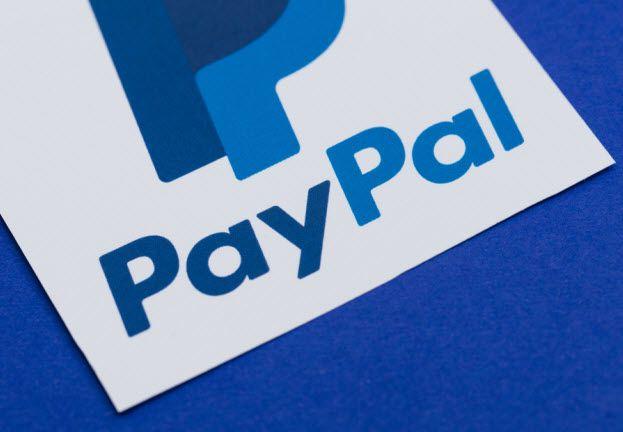 câștiguri rapide paypal