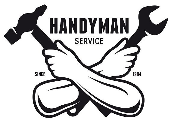 on demand handyman app