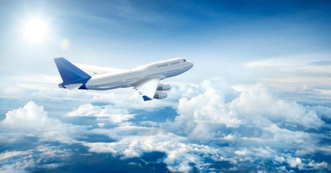 bilete de avion ieftine tarom