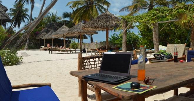 Aventurescu.ro_Zanzibar_eSky