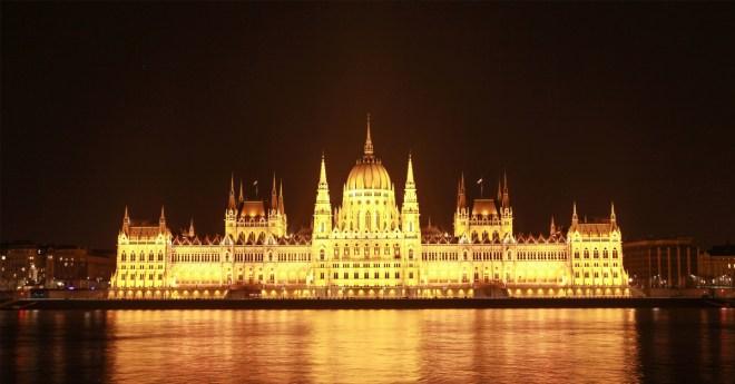 Budapesta_eSky.ro_6