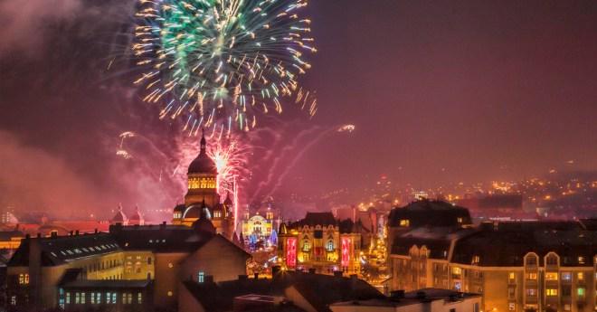 Cluj_eSky