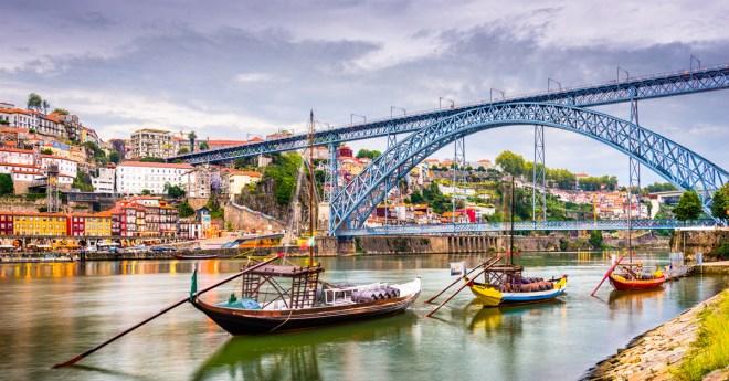 Porto_eSky