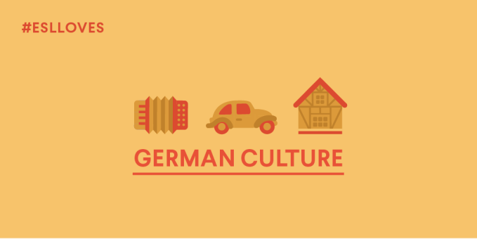 ESLLoves_Germany-TW01