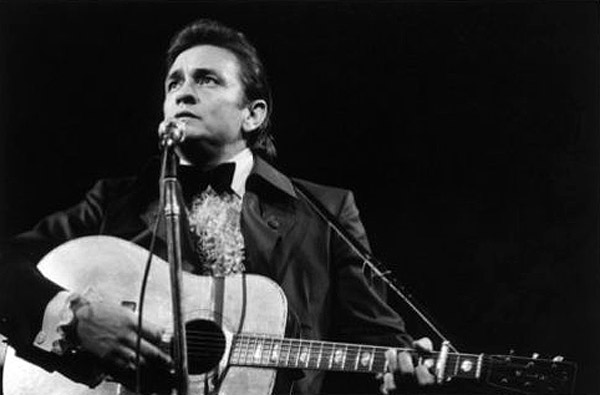 The Beatles, Bowie and Johnny Cash as you've never heard them before