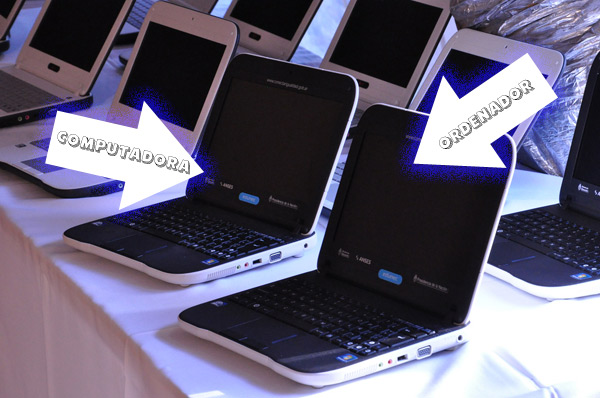 computadora-ordenador