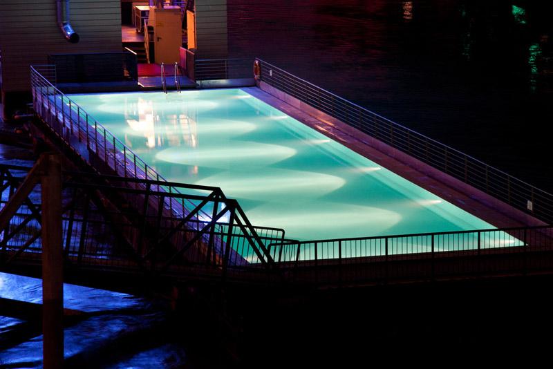 badeschiff-berlin
