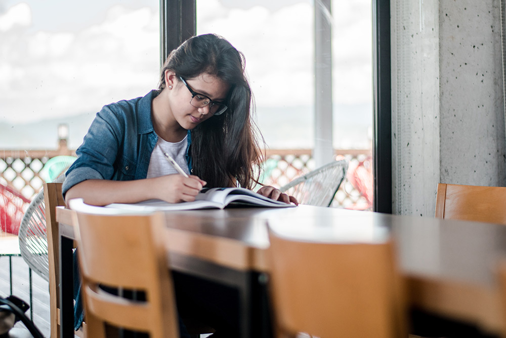 Study tips for the Cambridge exams 2019 - ESL language studies abroad