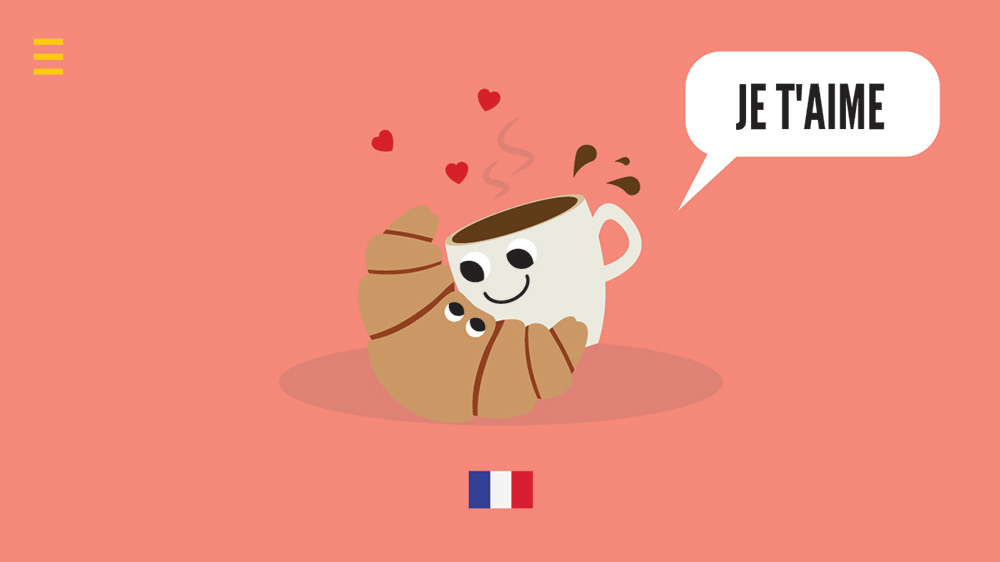 So Sagt Man Ich Liebe Dich In Anderen Sprachen Esl Sprachreisen