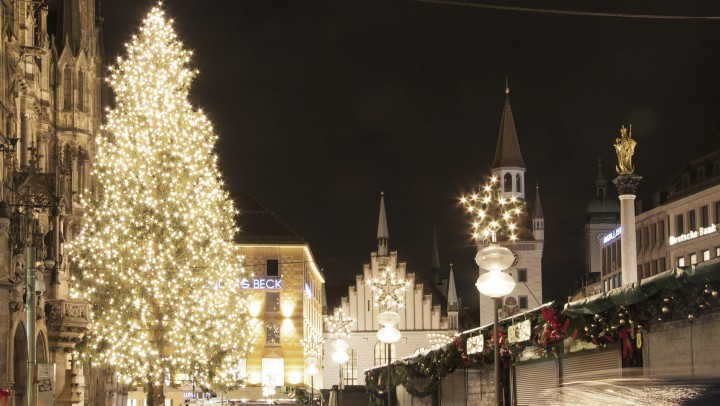 munich-christmas-market