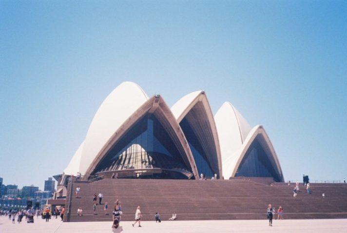 Agence de rencontre privée Sydney