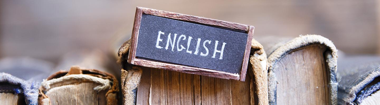 Perch l inglese diventato la lingua pi parlata del for Soggiorni linguistici inglese
