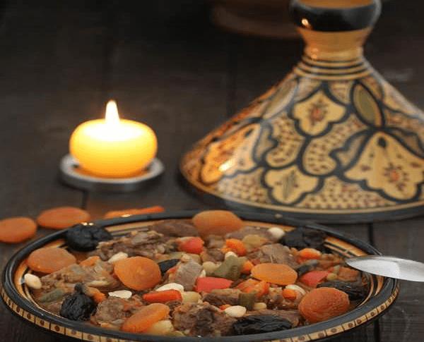 sazonador-kombu-oriental