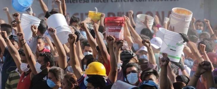 mexico-gente-sismo