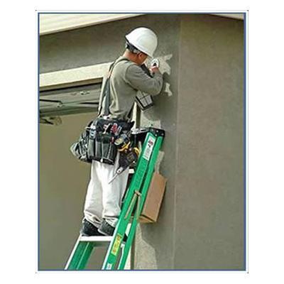 Temas de seguridad  Electricidad y un poco mas
