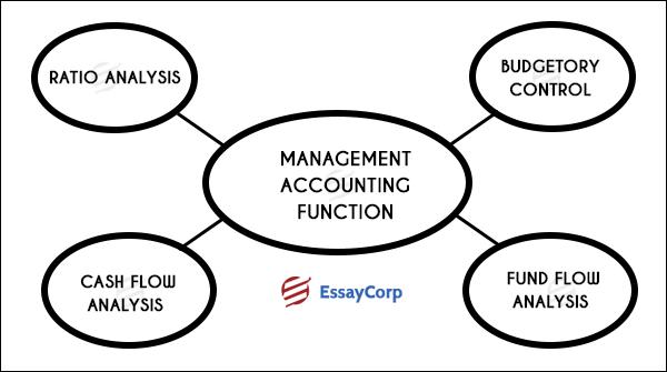 management-accounting-function
