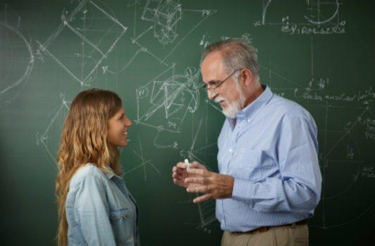 StudentTeacher Relationships Dont Cross the Line  Essay Tigers Blog