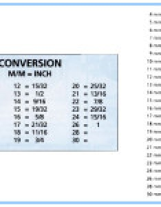 Watch band pin size conversion chart mm to inch also stem tap reference esslinger rh blogslinger
