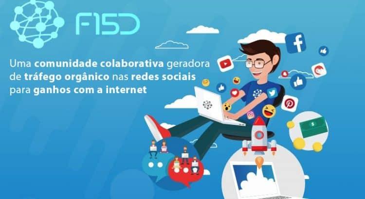 F15D-pagina-de-vendas-750x410