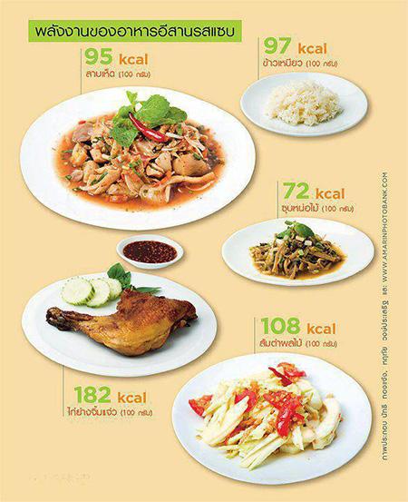 1383290402-thaifoodca-o
