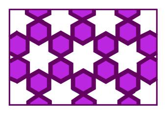 Purpletiles