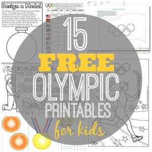 Free-Olympic-Printables-For-Kids-600x600