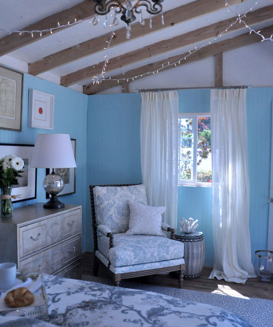 She Sheds Are Taking Backyards by Storm  ETHAN ALLEN  THE ART OF MAKING HOME