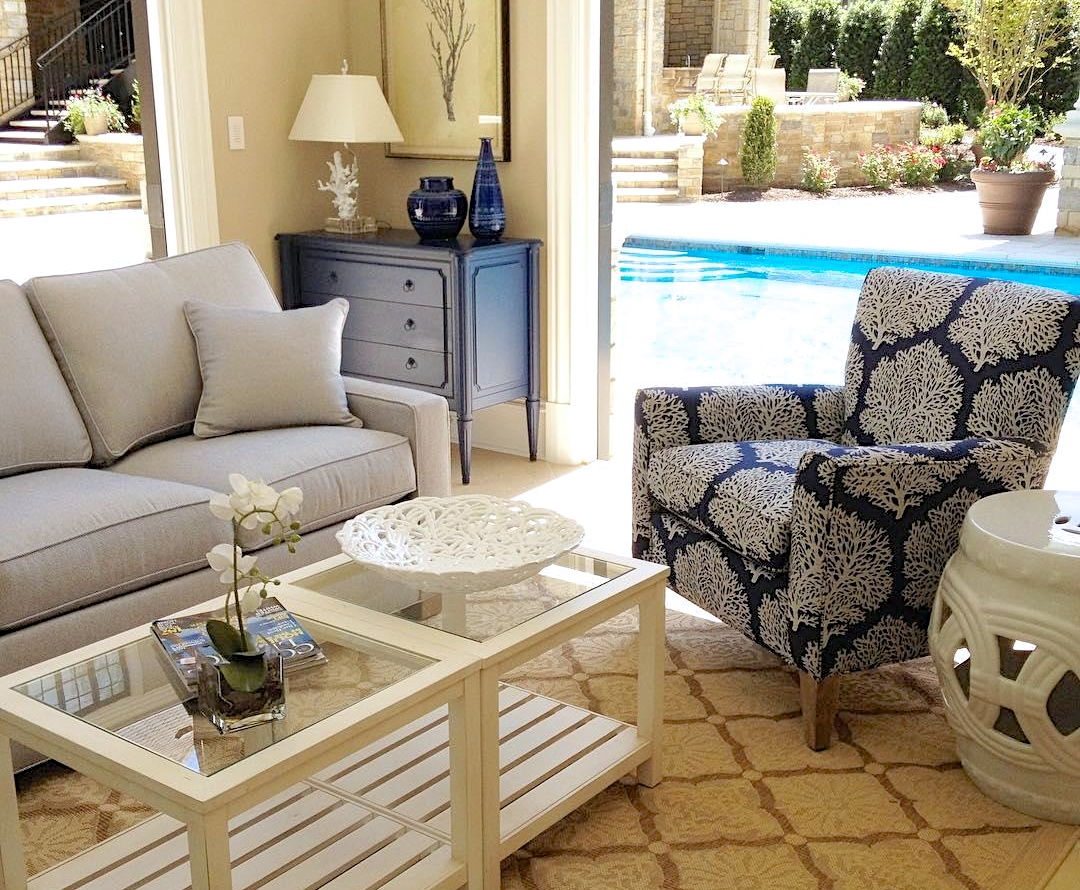 Complimentary Design Service Archives  Ethan Allen  The