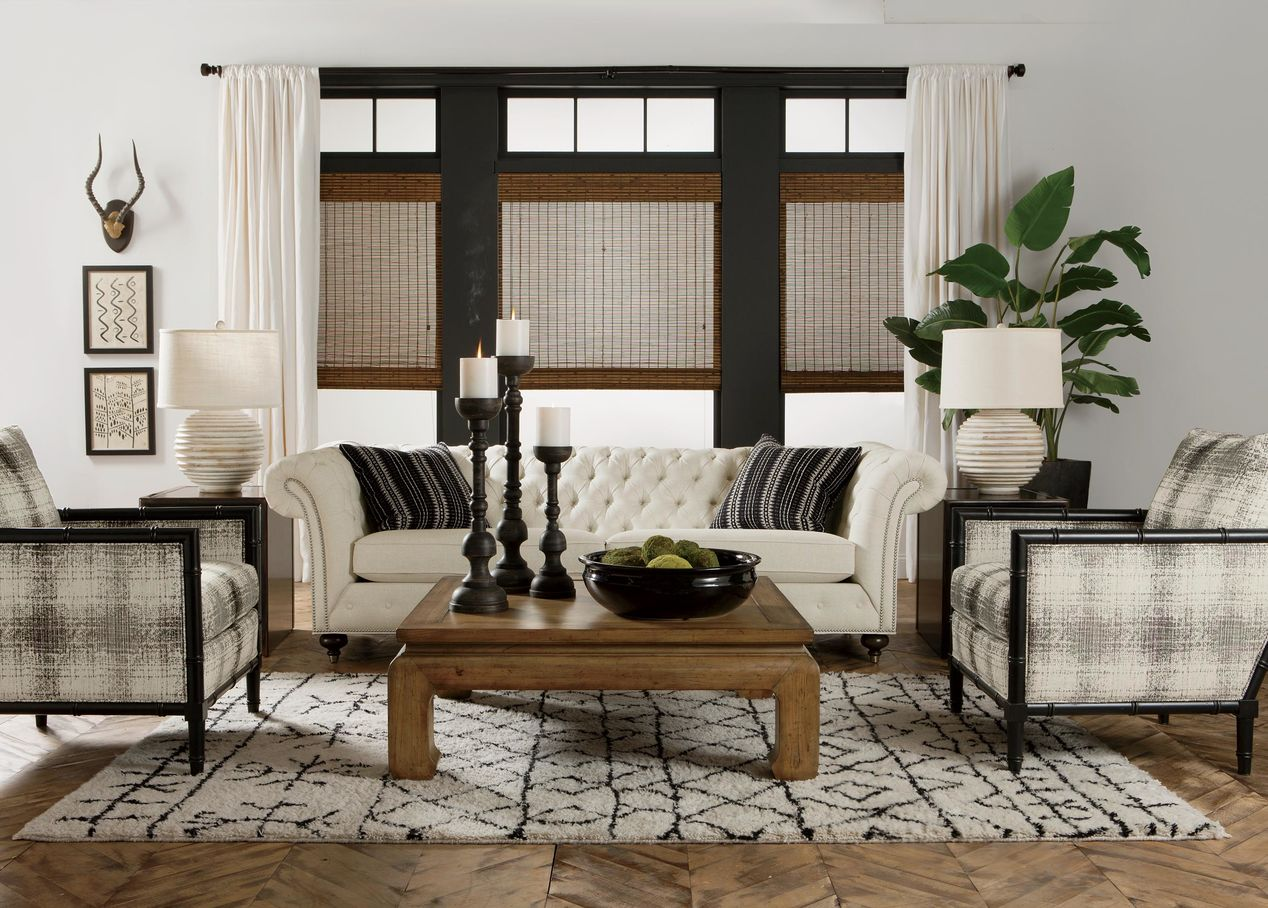 Design Trends Archives  ETHAN ALLEN  THE ART OF MAKING HOME