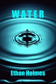 water cover 5A
